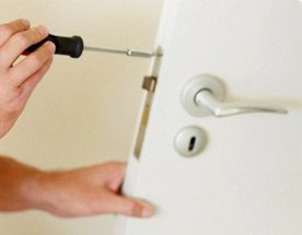 Webster Groves MO Locksmith Store Webster Groves, MO 314-254-5123
